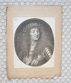 Gravure-Originale-XVIIeme-Portrait-de-Louis-XIV-_1.jpg (341×400)