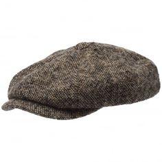 Men's Hats | Men's Headwear | Stuarts London Newsboy Cap, Blue Flats, Flat Cap, Donegal, Hats For Men, Stetson Hats, Stylists, Men's Hats, Mens Fashion