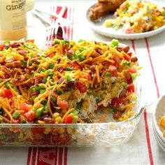 http://cdn2.tmbi.com/TOH/Images/Photos/37/300x300/Chili-Corn-Bread-Salad_EXPS_MRMZ16_10822_B09_09_4b.jpg