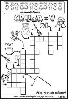 cruzadinha-letra-V-para-alfabetizacao-imprimir-colorir.JPG (464×677)