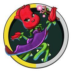 Plantas Versus Zombies, Plant Zombie, Ben 10, Disney Characters, Fictional Characters, Cartoons, Hero, Plants, Anime