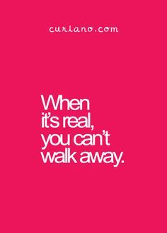 And this is why I'm falling apart... Because I can't walk away. I still love you more than life.