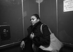 Ashley | photo sasha phyars-burgess, 2015