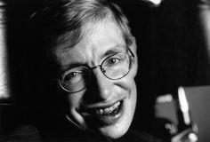 Stephen William Hawking (1999 )