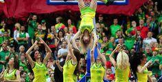 Ponturi baschet: Va defila si Lituania astazi la EuroBasket? - Ponturi Bune