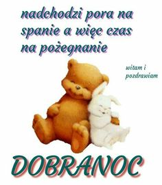 Teddy Bear, Aga, Humor, Texts, Roman, Animals, Disney, Animales, Animaux