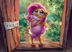 My Little Pony Rarity, My Little Pony Comic, My Little Pony Drawing, My Little Pony Pictures, Disney Drawings, Cute Drawings, Flowey Undertale, My Little Pony Wallpaper, Little Poni