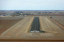 Young Han Solo Movie/Han Solo Movie YHSM/HSM = Horsham Airport in Victoria, Australia (!!) Horsham, Victoria Australia, Country Roads