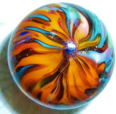 1000 Images About Soft Glass Marbles On Pinterest Glass