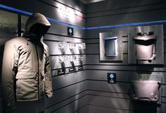 #Pitti #Immagine #Uomo #Firenze #summer2014 #SS2015 #NorthSails #Stand #tigers #collection