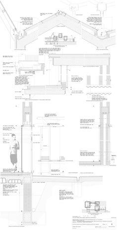 Galería de Aulario Colegio Público Los Sauces / Gabriel Verd Arquitectos - 25