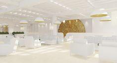INSULA ALBA Resort & Spa - Greece