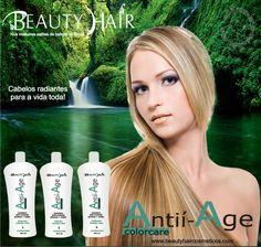 Beauty Hair Cosméticos Vagas Para Distribuidores | Anuncios Gratis Futuro Em Casa