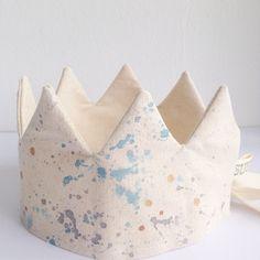 Suussies crown