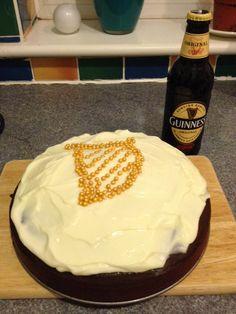 ... on Pinterest | Nigella Lawson, Nigella and Chocolate Guinness Cake