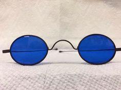 f57c8a12e80e 13 Best Custom glasses images