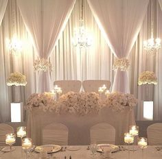 659 Best Sweetheart Tablehead Table Ideas Images In 2019 Grooms