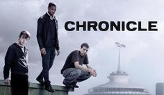 Watch Chronicle Stream Free http://watch-chronicle-full-movie-xsharethis.blogspot.com/2012/10/watch-chronicle-full-movie.html Watch Chronicle Download Online