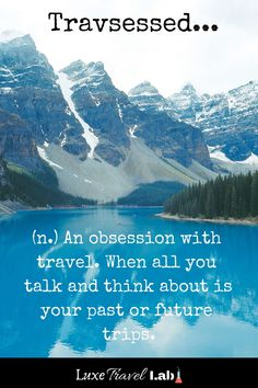 Looking for original funny travel quotes about adventure and travel? Life is too short for lame travel sayings. Funny Travel Quotes, Solo Travel Quotes, Quotes About Wandering, Buying Plane Tickets, Need A Vacation, Adventure Quotes, Totally Awesome, Travel Stuff, World Traveler