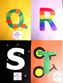 From here to Rhonia: Alphabet Book