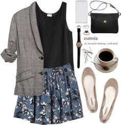 """Belle"" by jocelynjasso2005 on Polyvore"