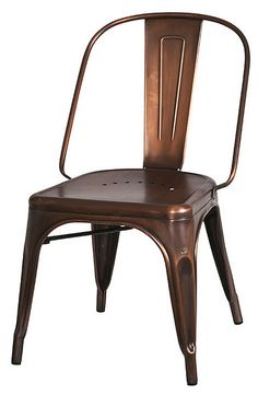 The Architect Dining Chair from Urban Barn is a unique home décor item. Urban Barn carries a variety of Sale Furniture and other  Sale furnishings.