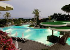 Gloria Golf Resort Hotel Belek  http://thebestinterior.com/5554-gloria-golf-resort-hotel-belek