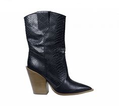 Ankle, Shoes, Fashion, Moda, Zapatos, Wall Plug, Shoes Outlet, Fashion Styles, Shoe