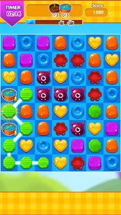 https://play.google.com/store/apps/details?id=com.ularoom.cookiecrushlegendkey #sugarslide #candycrushstar #cookie #starblast #scrumptious #cookierun #balloonboom #deliciously #jamjam #free m