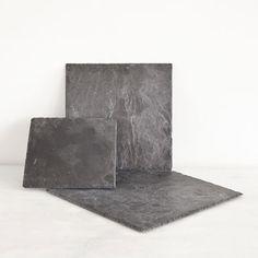 Trays - Tableware | Zara Home Norway