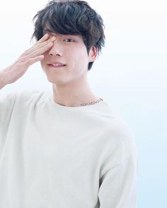 Japanese actor Sakaguchi Kentaro ..sexxyy