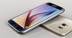 Review: Samsung Galaxy S6 / Galaxy S6 Edge smartphone