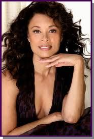 Image result for VALARIE PETTIFORD NUDE SCENES