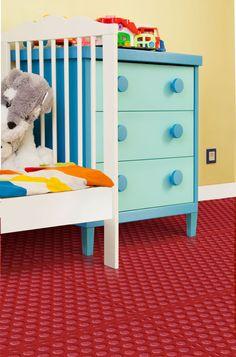 ZōN kids room