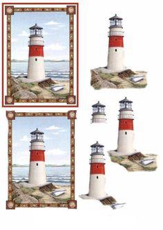 crealolo - Page 745 3d Templates, Image 3d, Decoupage Printables, 3d Sheets, Nautical Cards, 3d Pictures, 3d Craft, 3d Prints, Decoupage Paper