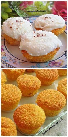 GELİN PASTASI TARİFİ Köstliche Desserts, Delicious Desserts, Dessert Recipes, Yummy Food, Pie Recipes, Cooking Recipes, Turkish Recipes, Iftar, Amazing Cakes