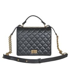 be4111575df 15 Best Chanel handbags outlet images