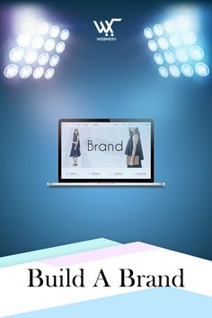 Build and evolve your brand. Create an online store with Webmerx and generate awareness by taking your business online. Contact us now to build your store. Ecommerce Solutions, Online Business, Store, Create, Building, Larger, Buildings, Shop, Construction