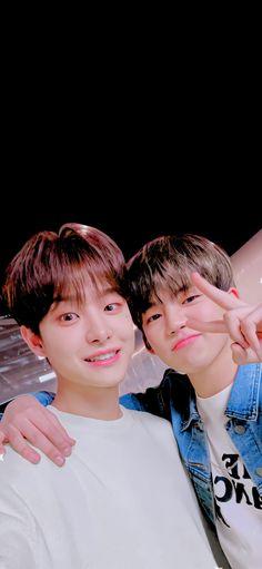 Treasure Lyrics, You Are My Treasure, Role Player, Hyun Suk, Kpop, Lock Screen Wallpaper, Cute Wallpapers, Boy Groups, Besties