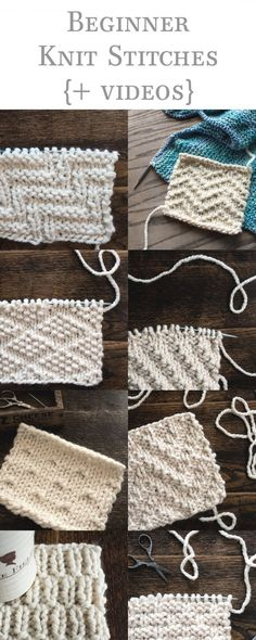 47 Knitting pattern lady/'s magnifique aran câble feuille /& pompon pull