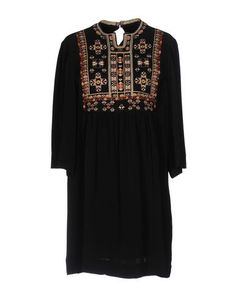 ef4077eb13fe4  isabelmarant  cloth   Dress For Short Women