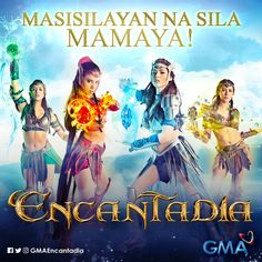 HEROScoop: 'Game of Thrones' Actor Joins Philippines' Fantasy Series 'Encantadia' Encantadia 2016 Costume, Encantadia Costume, Costumes, Kylie Padilla, Spiderman Cake Topper, Debut Dresses, Gma Network, Game Of Throne Actors, Philippines Culture