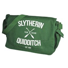 ravenclaw quidditch messenger bag - 236×236