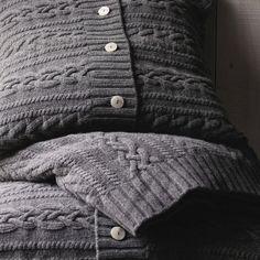 #cosy #cushions