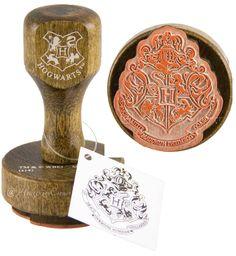 Wizarding World Harry Potter Hogwarts Wooden Rubber Stamp Diagon Alley NEW http://www.bonanza.com/listings/Wizarding-World-Harry-Potter-Hogwarts-Wooden-Rubber-Stamp-Diagon-Alley-NEW/187138761