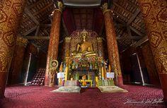 emanueledelbufalo.com the long-term traveler laos