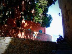Cool shade Corsica, Shades, Cool Stuff, Eyeshadow, Sunglasses