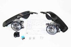 Subaru Fog Light Kit Legacy H451SAJ000 * Click on the affiliate link Amazon.com on image for additional details.