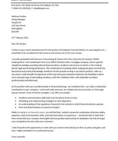 Wimax Engineer Sample Resume Cover Letter Business Administration Traineeship 28 Images Business .