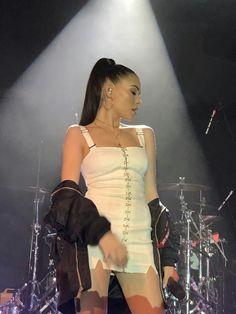 American Singers, Bodycon Dress, Dresses, Fashion, Vestidos, Moda, Body Con, Fashion Styles, Dress